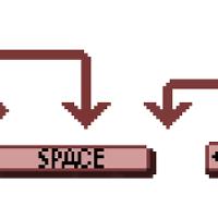 Control schema
