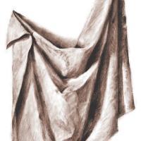 Sheet sketch