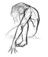 Figure Sketch 15