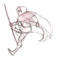 A Sketch 8