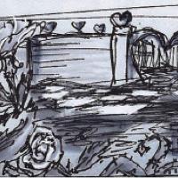 Sketch 5 animation