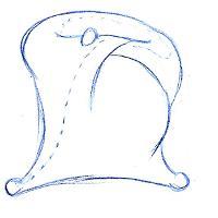 arms crossed bag