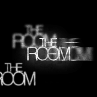 The Room Title 1