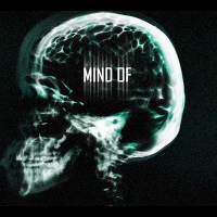 Mind Scan