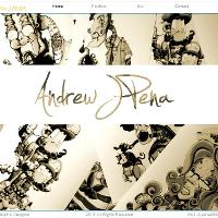 Andrew J Pena