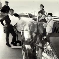 Aircraft Class