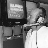 Broadcasting Staff