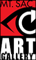 Mt. SAC Art Gallery Logo