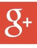 Google Plus Image - Link