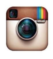 Instagram Image - Link