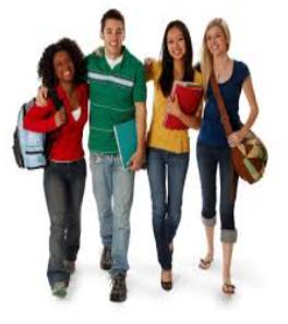 Summer Transition Enrichment Program
