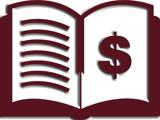 nettutor online tutoring and homework help
