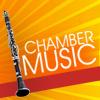 Fall Chamber Music Concert Feddersen Recital Hall 11/21/2014 7:30 p.m.