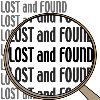 Lost & Found Auction 9C Stage 10/1/2014 10 am-1 pm