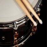 Fall Percussion Concert Feddersen Recital Hall 11/26/2014 7:30 p.m.