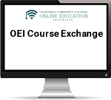 OEI Course Exchange