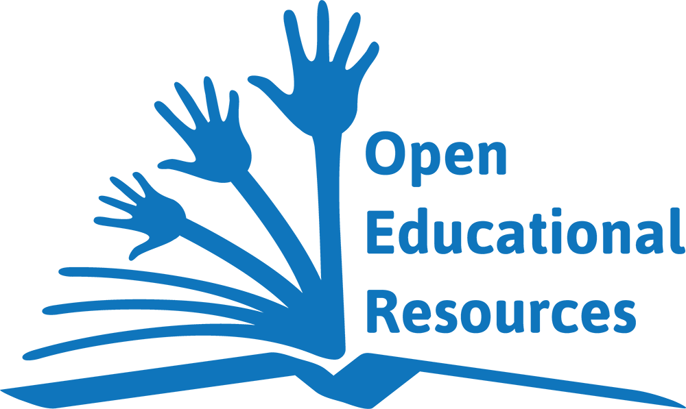 OER (Open Educational Resources)