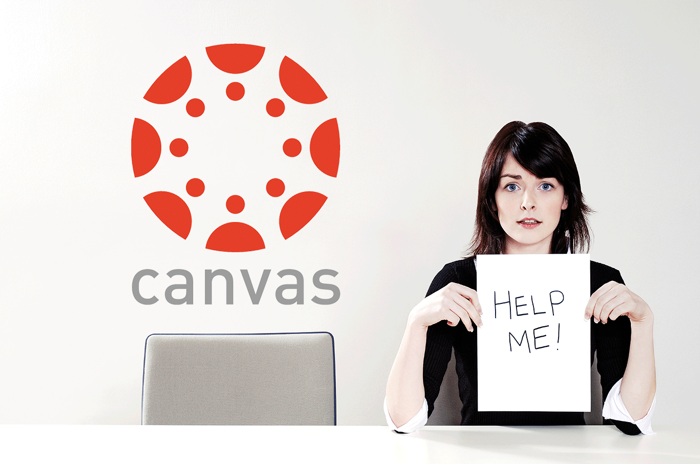 Help in Canvas