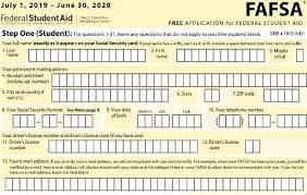 Mt Sac Spring 2020 Registration.Financial Aid Mt Sac