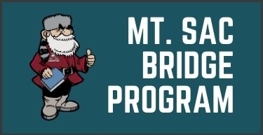 BRIDGE Program