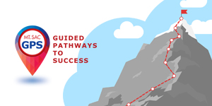 About Guided Pathways