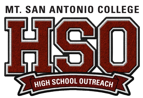 HSO logo home page