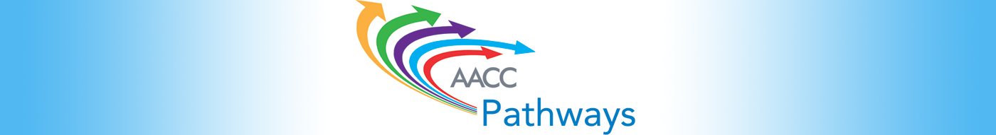 AACC Pathways Project
