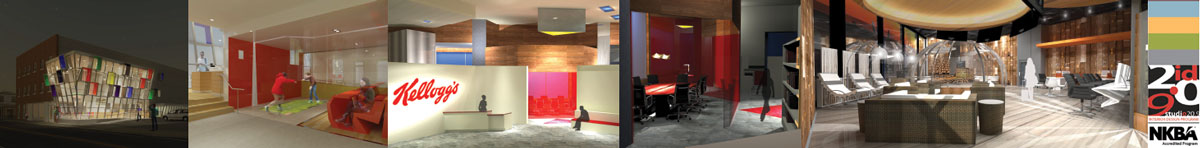 Interior Design Gallery Id 32 Lighting Design Theory For Interior Design