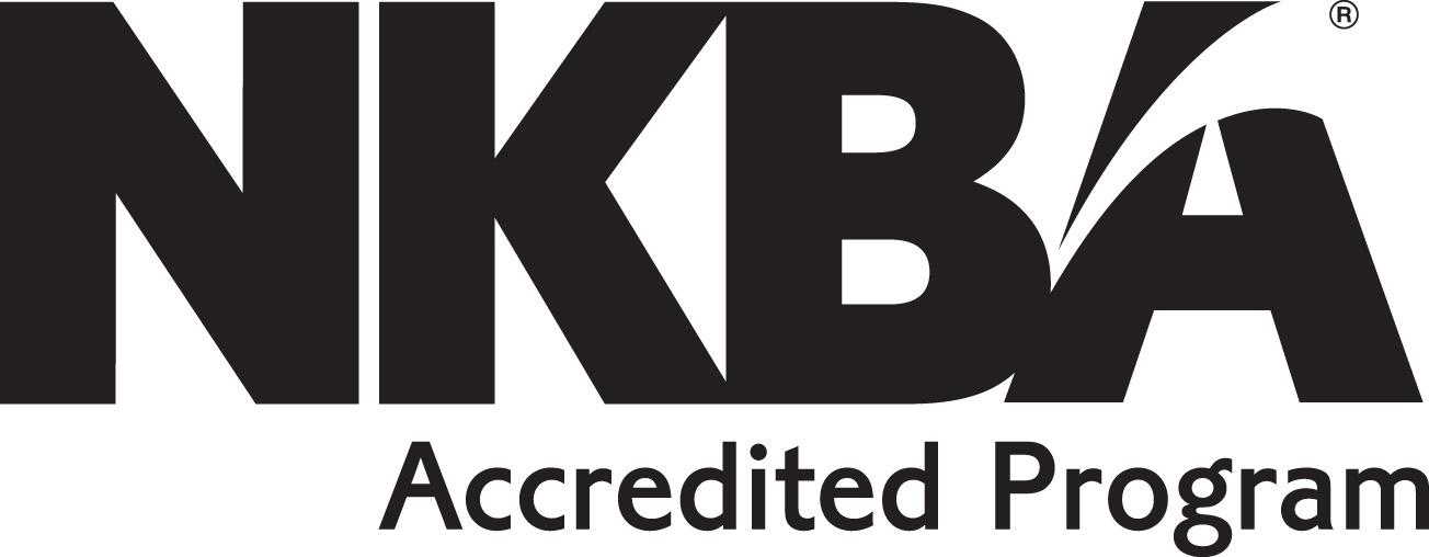 Accredited interior design programs in california Accredited online interior design courses