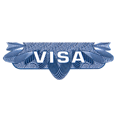 Traveling Visa Icon