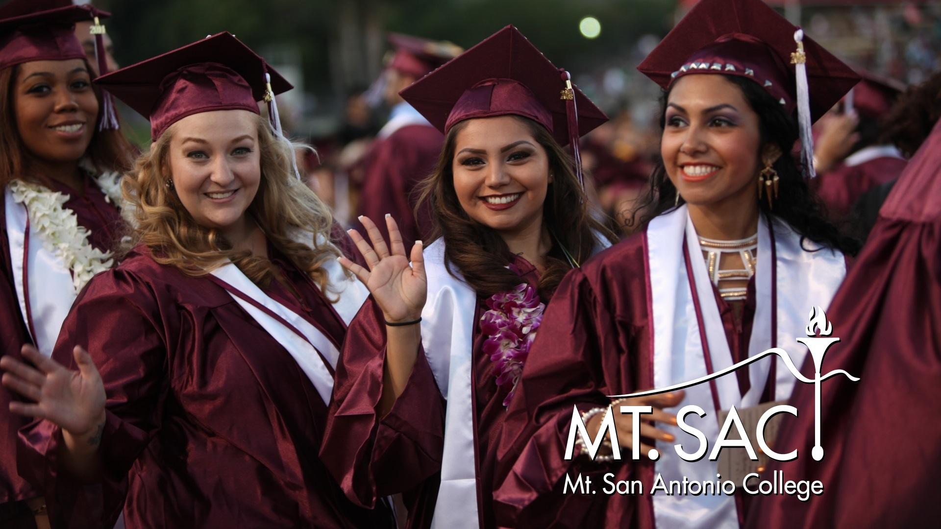 Graduation pictures san antonio