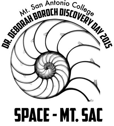 Mt Sac Natural Science Division