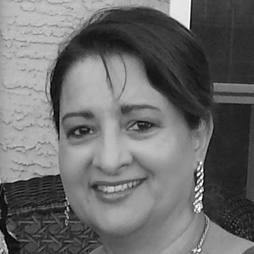 Profile picture of Sue Hothi