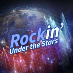 The Mt  SAC - Randall Planetarium - Complete Show Listing