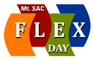 FLEX Day Image