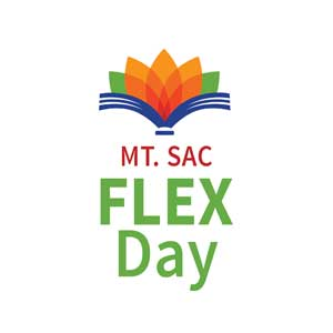 Flex Day Logo
