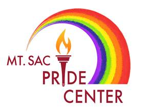 Pride Center Logo