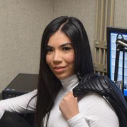 Bianca Villapudua
