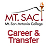Career & Transfer Logo