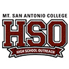 High School Outreach Logo