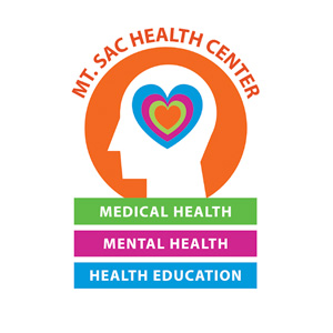 Health Center Logo