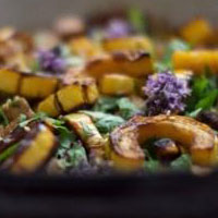 miso winter squash